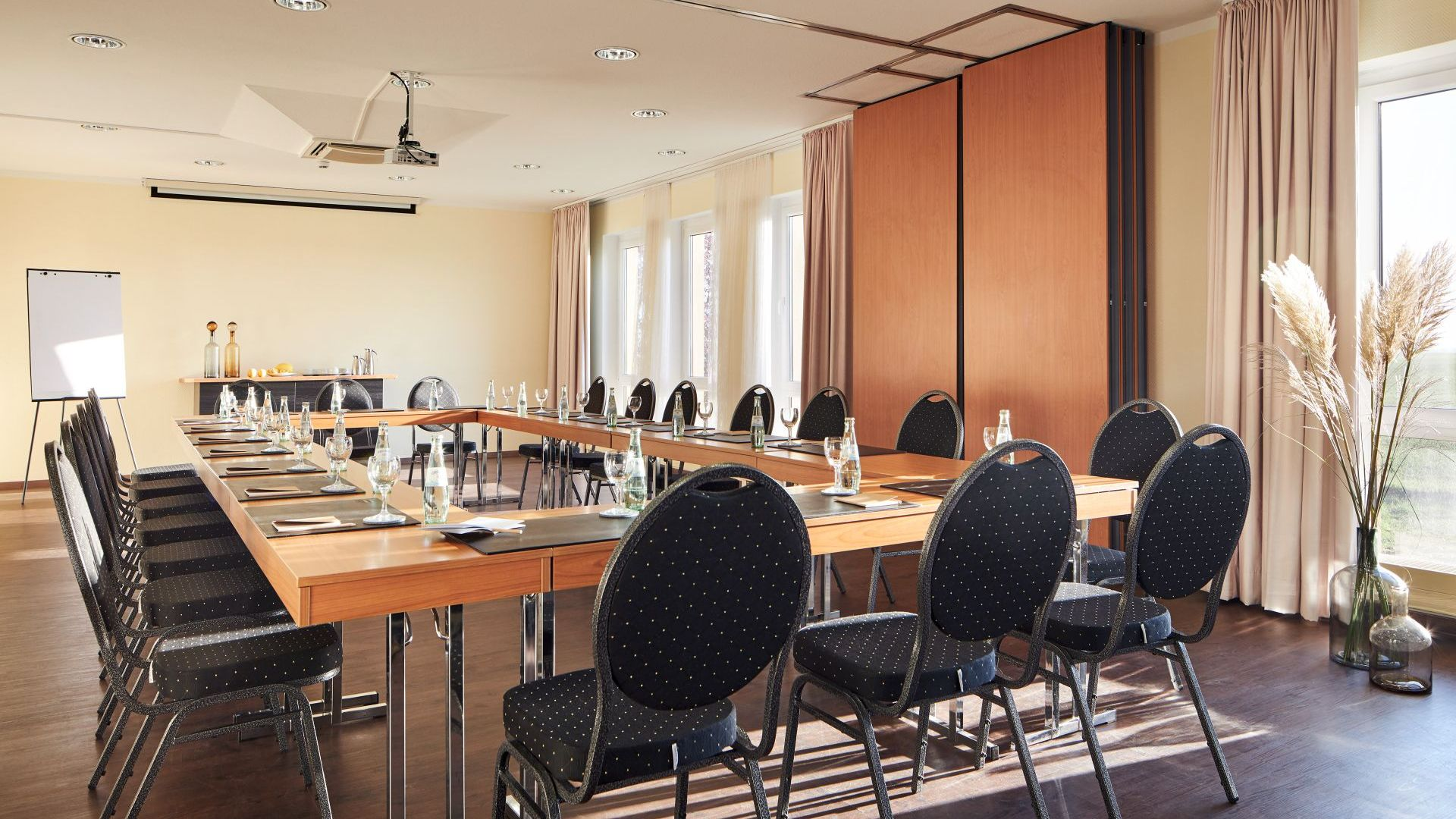 Classik_Hotel_Collection_Magdeburg_Meeting_Room_01_Web