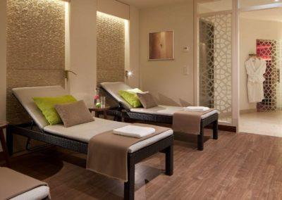 https://classik-hotel-collection.com/hotels/classik-hotel-alexander-plaza-berlin/sauna-fitness