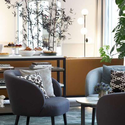 Hotel-Alexander-Plaza-Lobby-Detailansicht