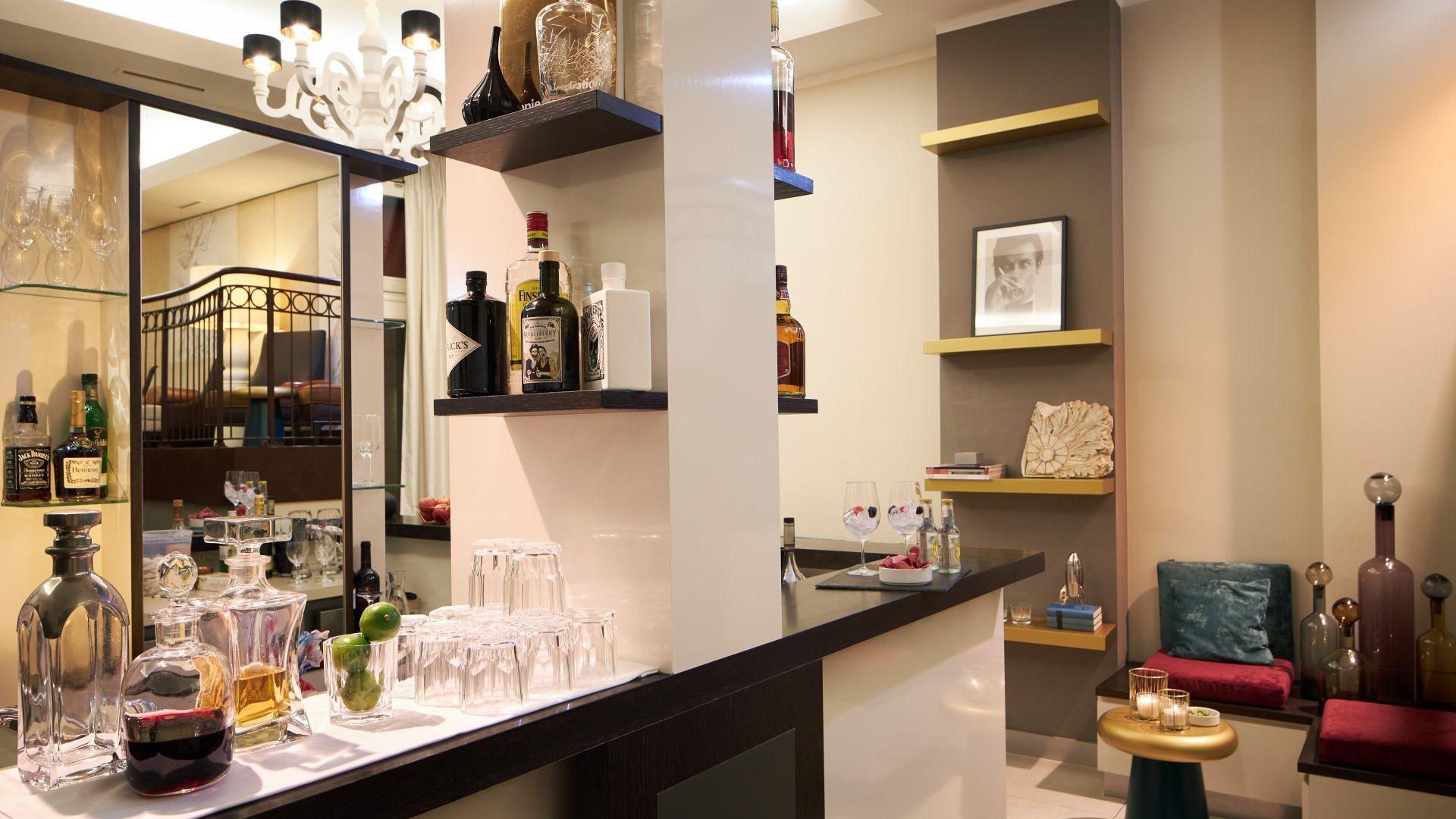 Classik-Hotel-Collection-Hackescher-Markt-Bar-Night