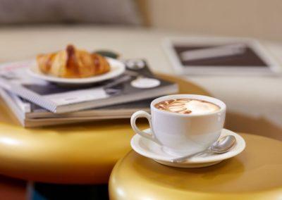 Classik-Hotel-Collection-Hackescher-Markt-Lobby-Coffee