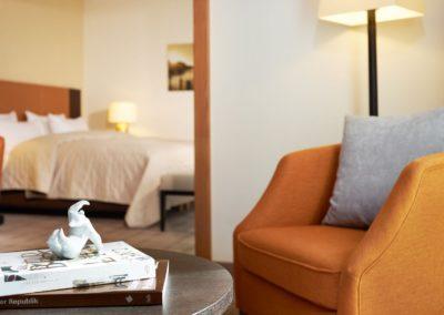 Classik-Hotel-Collection-Hackescher-Markt-Room-L-Living-Room-Detail