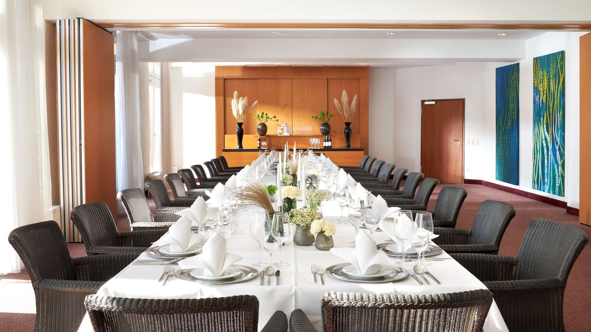 Classik-Hotel-Collection-Magdeburg-Events-Day-Web