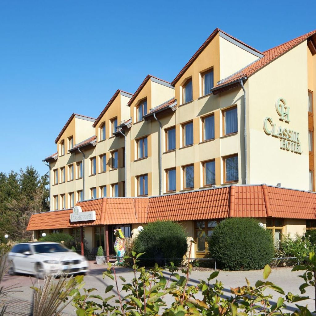 Classik-Hotel-Collection-Magdeburg-Front-View-Outside-01-Web 1024x1024