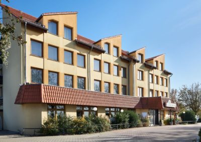 Classik-Hotel-Collection-Magdeburg-Front-View-Outside-02-Web
