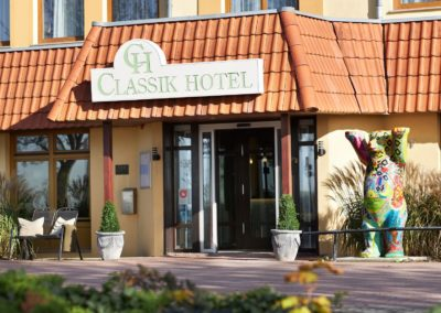 Classik-Hotel-Collection-Magdeburg-Front-View-Outside-Entrance-03-Web