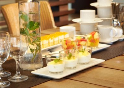 Classik-Hotel-Collection-Magdeburg-Lobby-Meeting-Food-03-Web