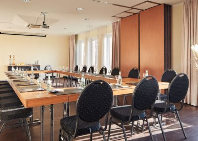 Classik-Hotel-Collection-Magdeburg-Meeting-Room-01-Web