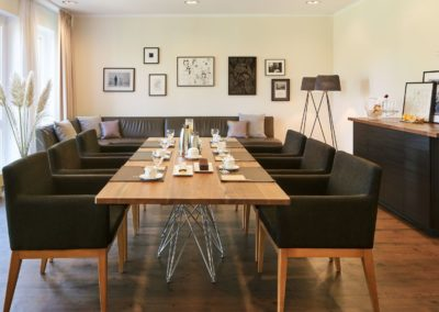 Classik-Hotel-Collection-Magdeburg-Meeting-Room-03-Web
