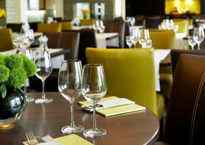 Classik-Hotel-Collection-Magdeburg-Restaurant-03-Detail-Web