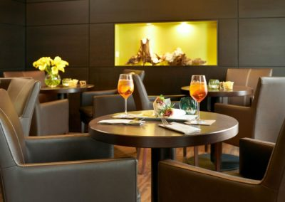Classik-Hotel-Collection-Magdeburg-Restaurant-Drinks-Afternoon-Web