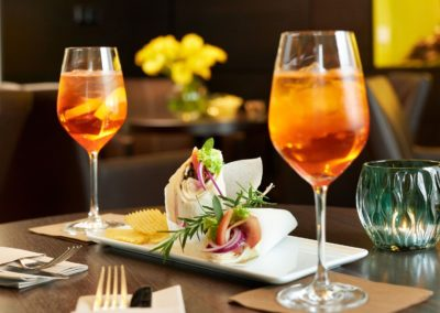 Classik-Hotel-Collection-Magdeburg-Restaurant-Food-Afternoon-Web