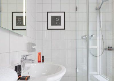Classik-Hotel-Collection-Munich-Martinshof-Bathroom-01-Web