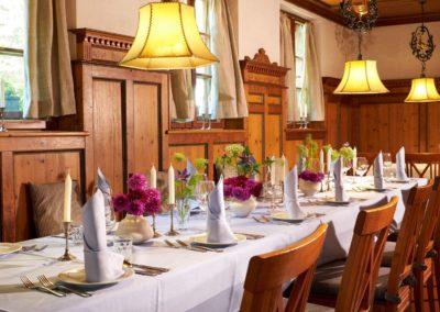 Classik-Hotel-Collection-Munich-Martinshof-Restaurant-Events-Day-Web