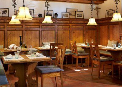Classik-Hotel-Collection-Munich-Martinshof-Restaurant-Lunch-Day-01-Web