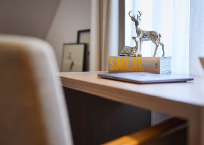 Classik-Hotel-Collection-Munich-Martinshof-Room-Comfort-Details-Web