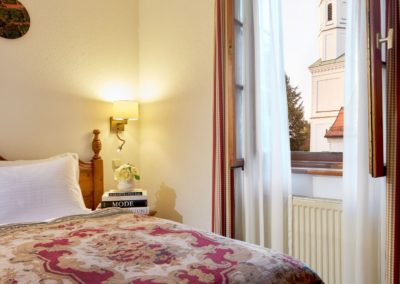 Classik-Hotel-Collection-Munich-Martinshof-Room-Country-House-03-Web
