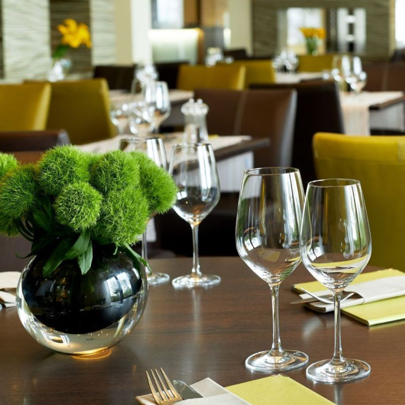 Classik-Hotel-Collection-Magdeburg-Restaurant-04-Detail-Web