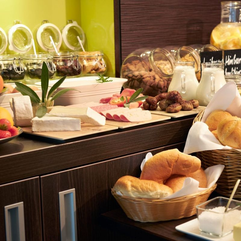 Classik-Hotel-Collection-Magdeburg-Restaurant-05-Detail-Web